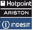Индезит Аристон (Indesit Ariston)