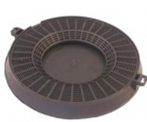 whirlpool awt 2274 3700 инструкция