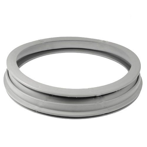 Whirlpool fl 5064 user