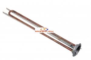 Нагревательный элемент (Тэн) для водонагреателя Polaris (Поларис) 1500 Watt  (Ватт)
