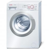 Люк (дверца) для стиральной машины Бош, Сименс (Bosch, Siemens) CLASSIXX 5 MAXX 5 VARIOPERFECT SERIE 4 (Классик, Макс) 746327