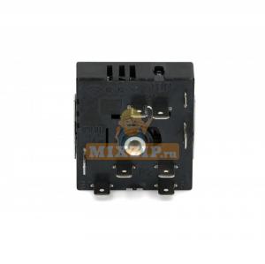 Регулятор мощности для плиты Хотпоинт-Аристон (Hotpoint-Ariston) Индезит (Indesit) 037056, фото 7   MixZip