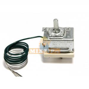 Термостат для духовки Bosch, Siemens, NEFF 658806, фото 4   MixZip