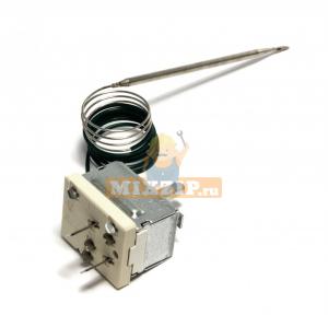 Термостат для духовки Bosch, Siemens, NEFF 658806, фото 1   MixZip