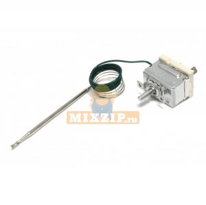 Термостат для духовки Bosch, Siemens, NEFF 658806, фото 3   MixZip