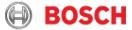 Сальник бака стиральной машины Bosch, Siemens, Neff 40.2x60/85x8.5/14 00425605