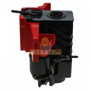 Заварочный блок кофеварки, кофемашины Bosch, Siemens 11032773 по низкой цене - MIXZIP