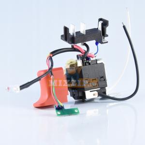 Выключатель шуруповерта Metabo PowerMaxx SB (18144310) 343410350 по низкой цене - MIXZIP