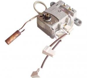 Термостат для водонагревателя Аристон (Ariston) 65103771 по низкой цене - MIXZIP