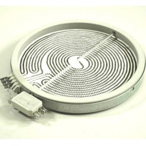 Конфорка для стеклокерамической плиты Горенье (Gorenje) 642303 Original по низкой цене - MIXZIP