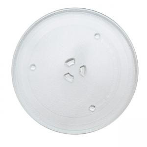 Тарелка для Самсунг (Samsung) D-288 DE74-20102D по низкой цене - MIXZIP