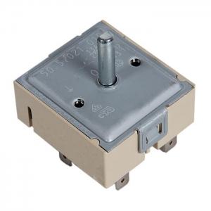 Регулятор мощности для плиты Хотпоинт-Аристон (Hotpoint-Ariston) Индезит (Indesit) 037056, фото 1   MixZip