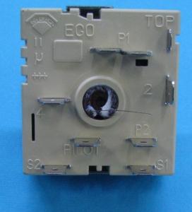 Регулятор мощности для плиты Горенье (Gorenje) 599596, фото 3   MixZip