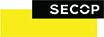 Реле компрессора SECOP 4,8mm. 220/240V - 25om - RLY007DF