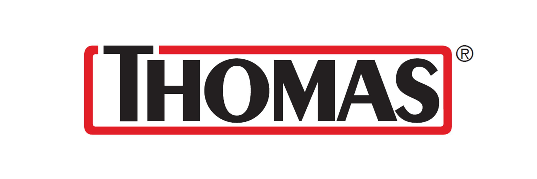 Картинки по запросу Thomas бренд